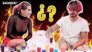 El juego rompe relaciones | Primer pelea de parejas