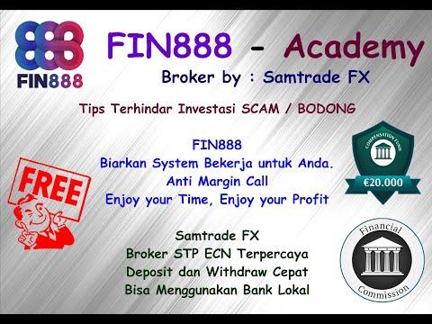 fin888-copy-trade-with-samtrade-fx-&-tips-terhindar-dari-investasi-scam-/-bodong!!!