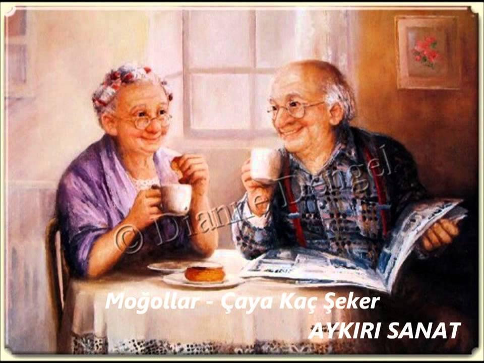 Сес с бабками 15 фотография