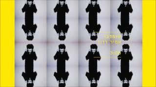 אמיר דדון - שומדבר