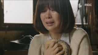 Video [Bad Thief Good Thief] 도둑놈 도둑님-Sin Eunjeong loses child again 20170514 download MP3, 3GP, MP4, WEBM, AVI, FLV Desember 2017
