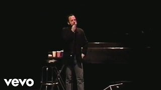 Billy Joel - Q&A: Impact Of Vietnam War On Your Music? (Akron 1996)