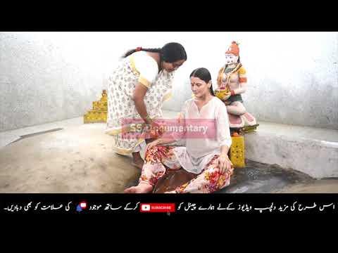 Xnxx Documentary On Temple Of India In Hindi Urdu |Secrets History 2021 | Full hindi Documentary 1