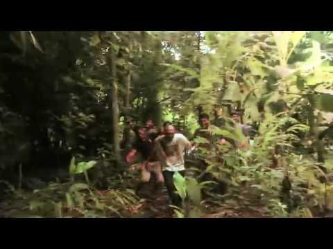 """Film Parody  """" Don't speak Bahasa """" Kampung Inggris"""