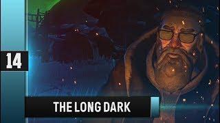 Прохождение сюжета The Long Dark (Эпизод 2) - #14 Точка кипения (Конец 2 эпизода)