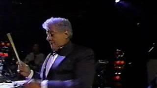 Orquesta de la Luz, Oscar de León y Tit...