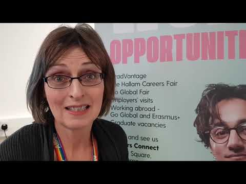 Shu Careers Opportunities