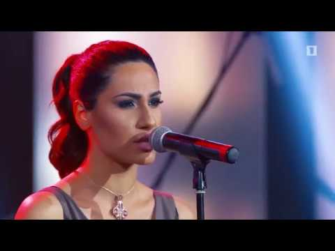KarenSevak Band \u0026 Tatev Asatryan - Tun Im Hayreni