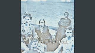 Lapdance (Paul Oakenfold Swordfish Mix)
