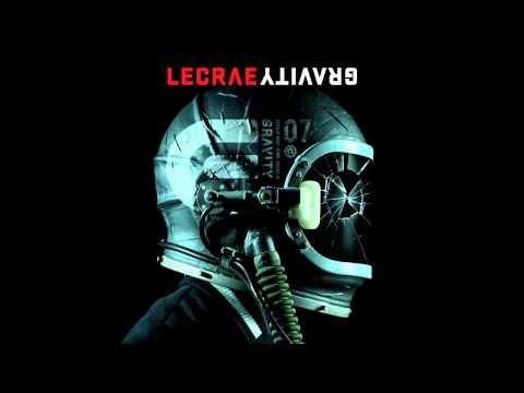 Lecrae - No Regrets (feat. Suzy Rock) [GRAVITY]
