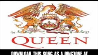 "QUEEN - ""FAT BOTTOMED GIRLS"" [ New Video + Lyrics + Download ]"