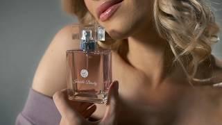 Парфюмерия Invisible Beauty – 13 декабря на Shop24