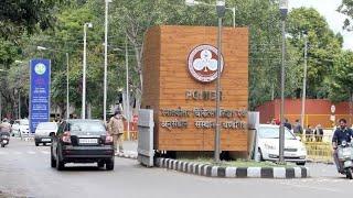 PGIMER ( PGI ) Chandigarh - Horror Story