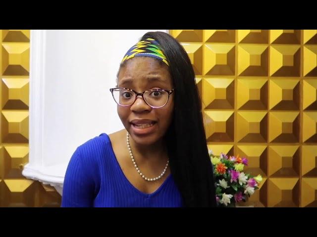 Jessica from Port Harcourt, Nigeria
