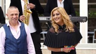 Nicolae Guta & Florentina Raicu & Orkestra Kampionii - 2017 - Sa ai noroc cat un graunte thumbnail