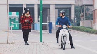 phim ngắn ti 18 tập 3 tnh bạn hay tnh yu