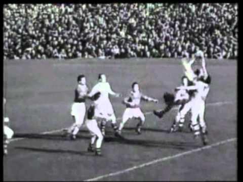 1955 All-Ireland Senior Football Championship