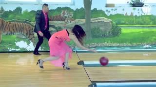 Szega és Frédó - Halálosan szeretem (Official Music Video)