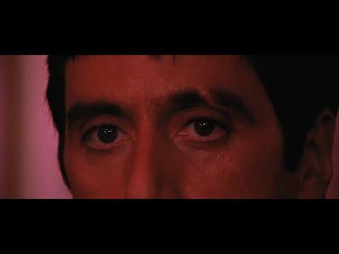 Bankrupt - Tony Montana
