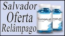 Quitoplan onde comprar em Salvador Quitoplan vende farmácia da BA Preço Promocional do Emagrecedor