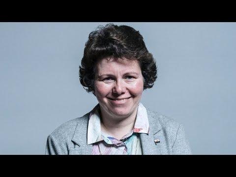 Focusing on marginal constituencies is bad for democracy – Susan Jones MP