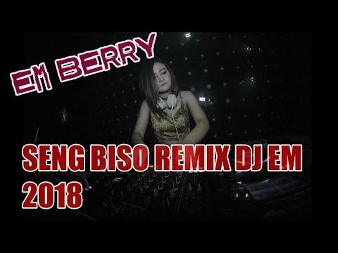SING BISO REMIX DJ EM 2018