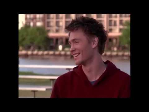 Download One Tree Hill - All Basketball - Season 1