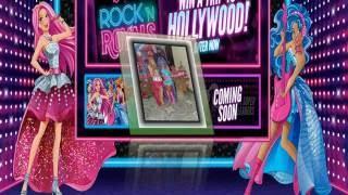 Baixar Barbie Rock n Royals   Encantados Produções