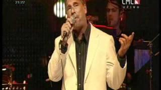 Goran Karan - Lipa si, lipa