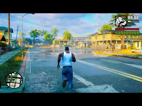 NVIDIA RESPONDS TO GTA REMAKE LEAK FOR PC, KOJIMA TALKS NEXT GAME, & MORE thumbnail