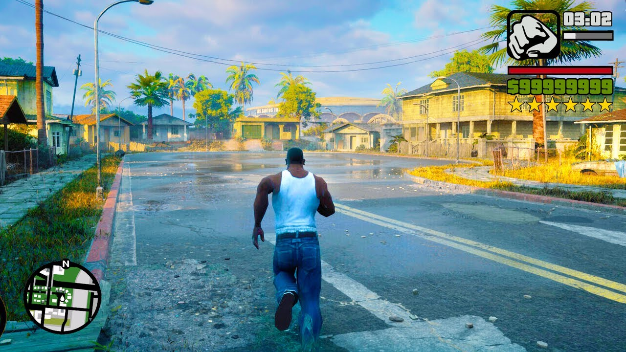 Download NVIDIA RESPONDS TO GTA REMAKE LEAK FOR PC, KOJIMA TALKS NEXT GAME, & MORE