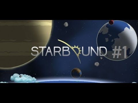 Starbound-avikan tagged Clips and Videos ordered by