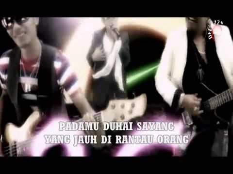 Lagu Untuk Adinda - Khalifah