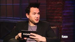 Alice Cooper Is Finally In The Hall of Fame - Hoppus On Music