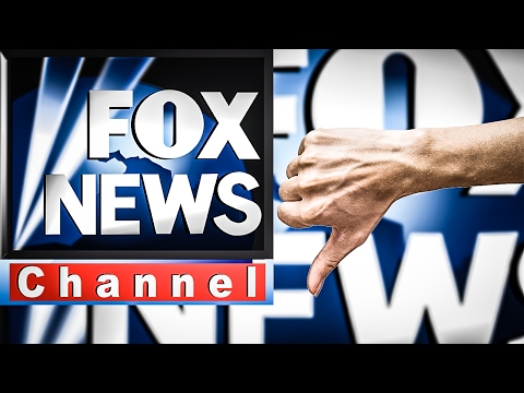 Fox News Under Federal Investigation Over Sexual Harassment Settlement Payments - The Ring Of Fire