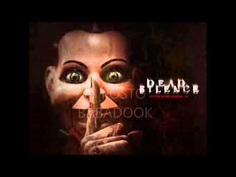 Film Horror Più Belli!!!!!!! Da vedere :O - Home | Facebook