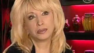 Ирина Аллегрова в