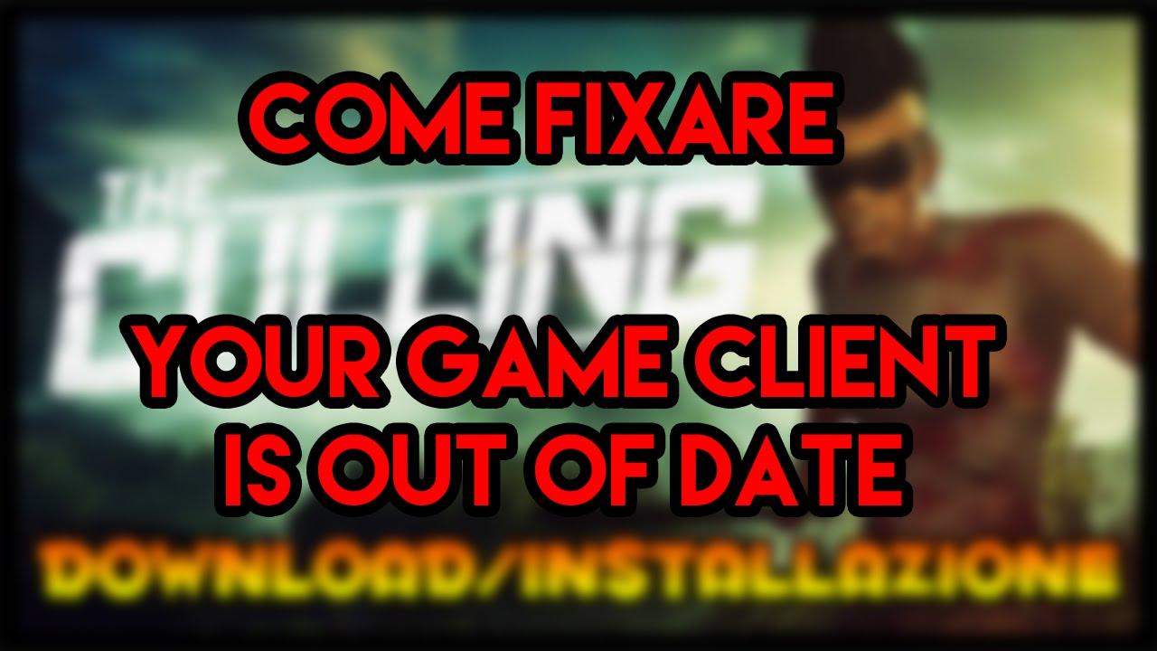 gratis dating website uden at betale