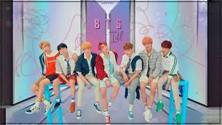 [NEW] BTS soft & chill playlist (study,relax,sleep)  방탄소…