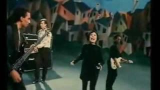 """Guesch Patti """"Comment Dire"""" - Nomades (1990)"""