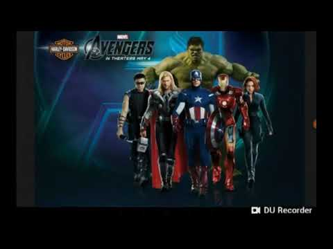 how-to-download-avengers-endgame-full-movie-in-hindi