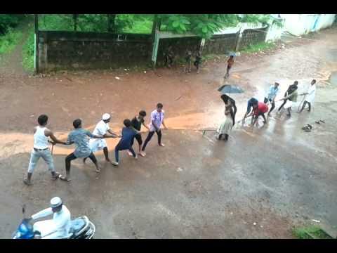 Kerala New Funny School Fight