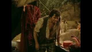 Фильм опера Паяцы 1982 год