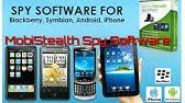Spyera - Spyera Reviews and Download - YouTube