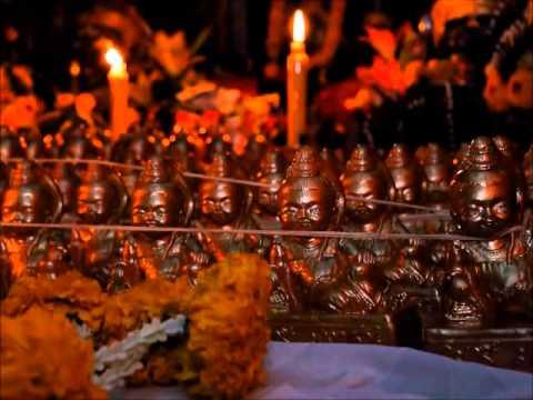 เช่ากุมารทอง มหาวีโร รุ่น 8 พิธีปลุกเสก กุมารทอง มหาวีโร รุ่น 8 พระอาจารย์อำนาจ มหาวีโร จ.ชัยภูมิ