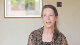 Hoarding Disorder in Family Members