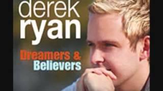 Derek Ryan - Love
