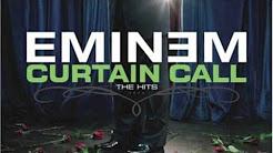 Curtain Call - The Hits - Eminem (2005)