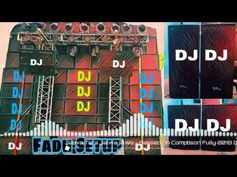 DJ Brijesh  Raj Aye Watan Aye Watan Jane Ja Janeman
