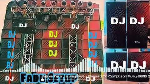 DJ Brijesh  Raj Aye Watan Aye Watan Jane Ja Janeman DJ Brijesh Kumar S